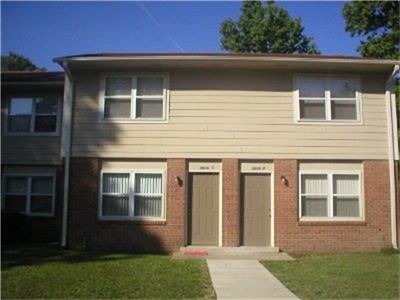 4826 Woodstone Drive, Charlotte, NC 28269