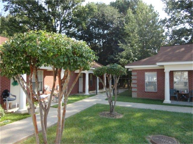 170 Timberlawn Road, Jackson, MS 39212
