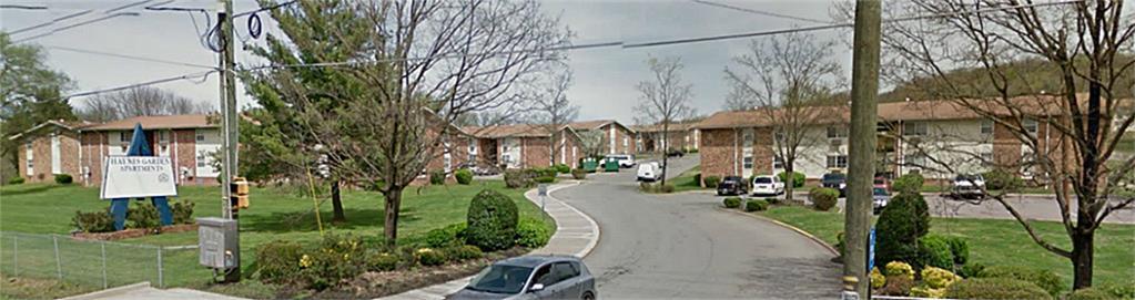 2715 Whites Creek Pike, Nashville, TN 37207