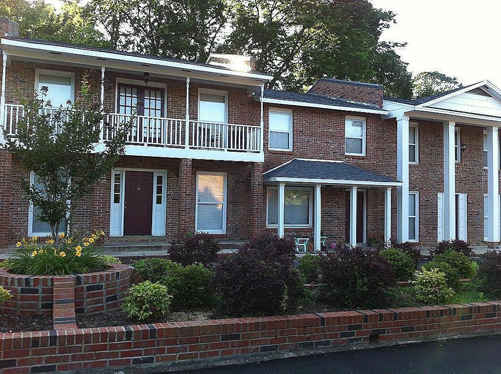 193 Old Mayhew Road, Starkville, MS 39759
