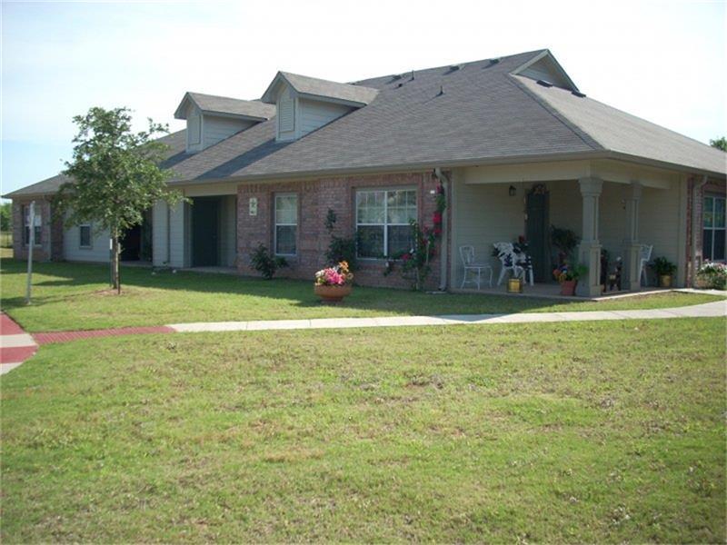 2405 Jj Flewellen Road, Waco, TX 76704