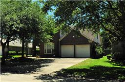 9519 Kelsey Meadows, Houston, TX, 77040