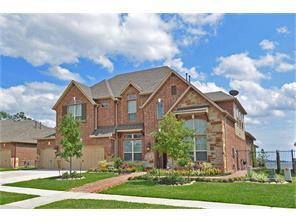 Houston Home at 8418 San Juanico Street Houston                           , TX                           , 77044-1612 For Sale