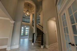 Houston Home at 5307 Linden Field Court Sugar Land                           , TX                           , 77479 For Sale