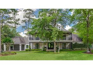 Houston Home at 17 Doe Run Drive The Woodlands , TX , 77380-0931 For Sale