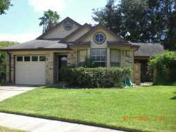 5318 Mountain Forest Dr, Katy, TX 77449