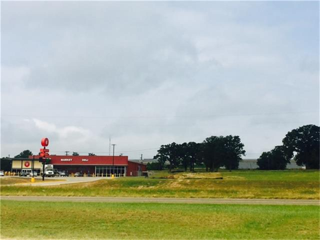 na US 287, Grapeland, TX 75844