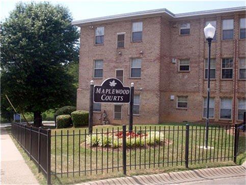 457 Maple Street, Poughkeepsie, NY 12601