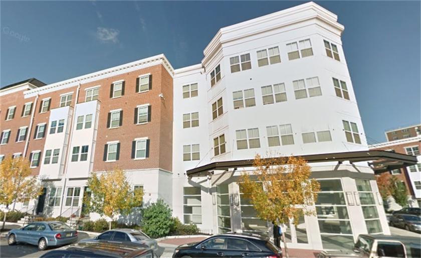 2 Wellington Way Newark Nj 07103 Greenwood King Properties