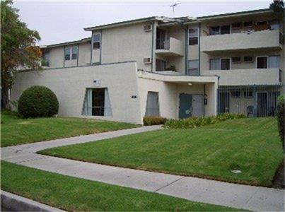 13131 Barbara Ann Street, Other, CA 91605