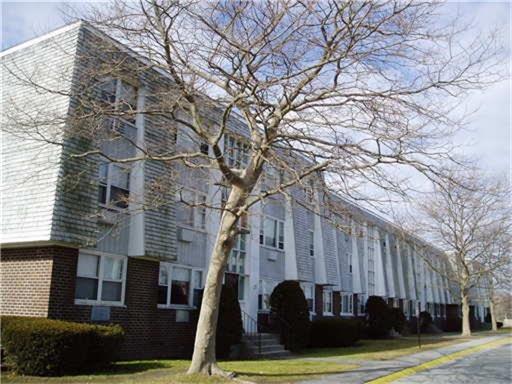 143 3rd Street, Newport, RI 02840
