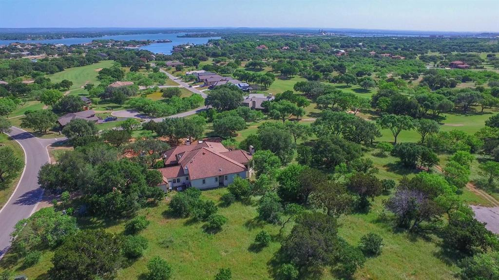 Pictures of  Horseshoe Bay, TX 78657 Houston Home for Sale