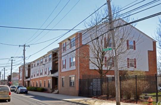 3125 Reed Street, Philadelphia, PA 19146