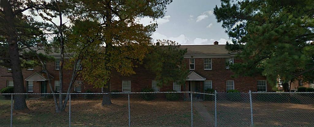 3395 Steele Road, Memphis, TN 38127