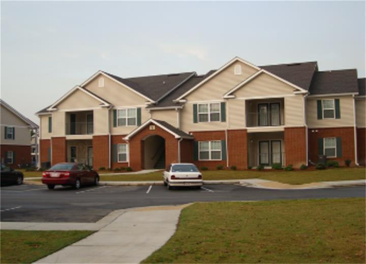 1800 Eastwind Road, Other, GA 31602