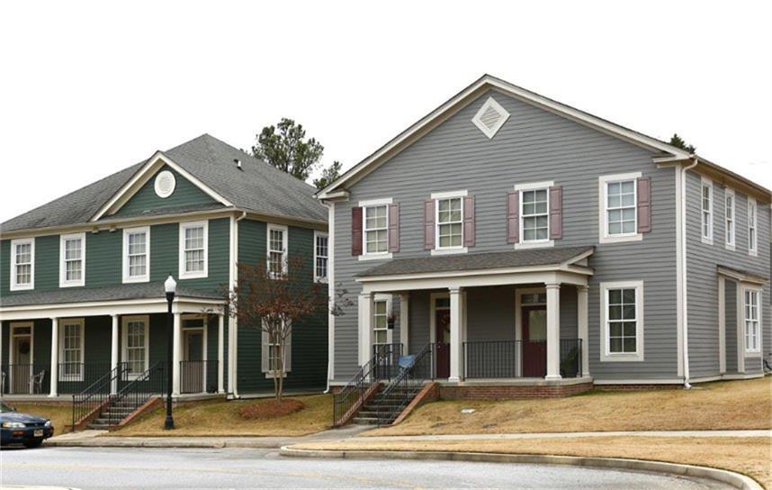 150 Calhoun Way, Macon, GA 31206