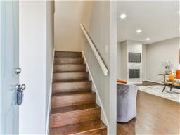 Houston Home at 400 Tuam Street 23 Houston , TX , 77006-3455 For Sale