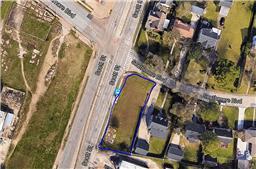 Houston Home at 0 Southmore Boulevard Houston , TX , 77004 For Sale