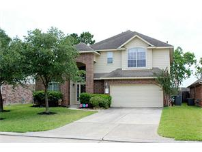 21206 Coldde Meadow, Spring, TX, 77379