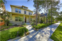 Houston Home at 266 Rockwell Park Boulevard Spring                           , TX                           , 77389-2867 For Sale