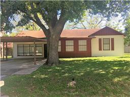 503 Riveredge Dr, Richmond, TX, 77406