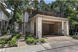 201 Vanderpool Lane, Houston, TX, 77024