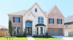 Houston Home at 5330 Clouds Creek Lane Sugar Land                           , TX                           , 77479 For Sale