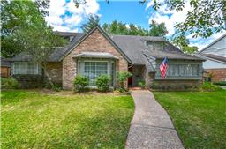 Houston Home at 12314 Old Oaks Drive Houston                           , TX                           , 77024-4910 For Sale