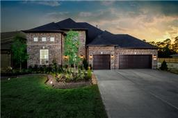 Houston Home at 4050 Sabine Valley Trl Spring                           , TX                           , 77386-4390 For Sale