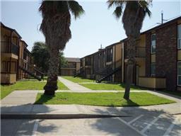 Houston Home at 7200 Heards Lane Galveston , TX , 77551 For Sale