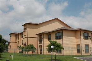 250 ash street, brownsville, TX 78521