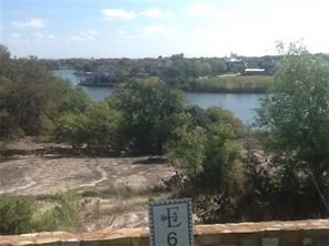 Houston Home at 1221 Apache Tears Horseshoe Bay , TX , 78657 For Sale