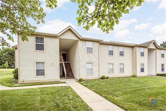 8426 E 108th Street, Other, MO 64134