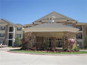 924 e emory street, lubbock, TX 79403