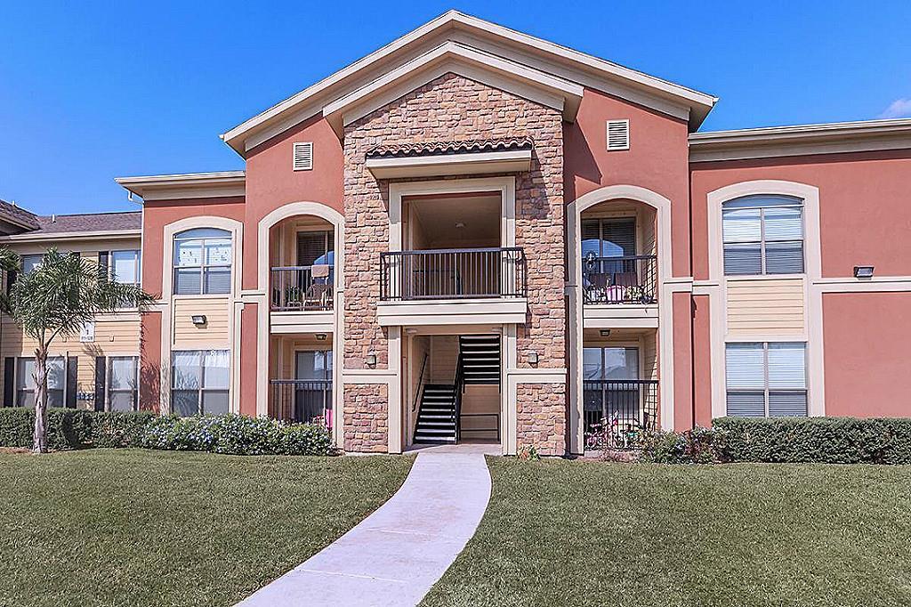 1703 Gardner Road, Penitas, TX 78576