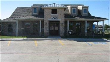 1000 N Marland Boulevard, Hobbs, NM 88240