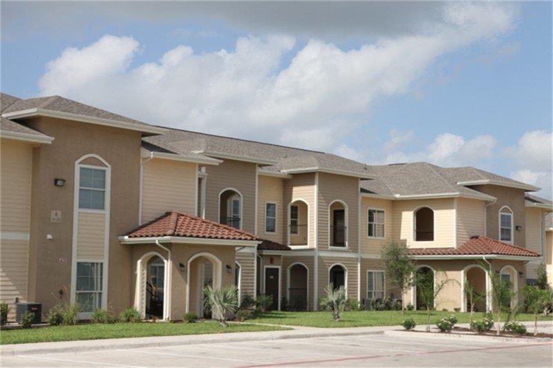 4650 Bowie Road, Brownsville, TX 78521