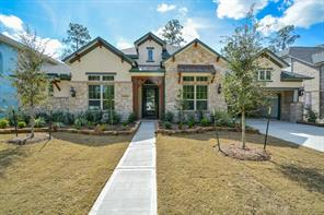 Houston Home at 10407 Roseate Skimmer Conroe , TX , 77385 For Sale