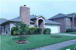 7706 Quintero, Houston, TX, 77083