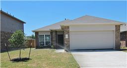 Houston Home at 27 Santa Barbara Manvel , TX , 77578 For Sale