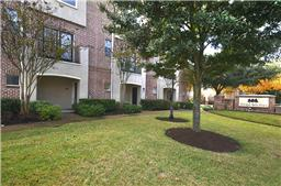 Houston Home at 12707 Boheme 103 Houston , TX , 77024-4990 For Sale