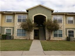 301 s inspiration road, mission, TX 78572
