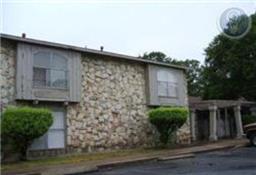 800 babcock road, san antonio, TX 78201