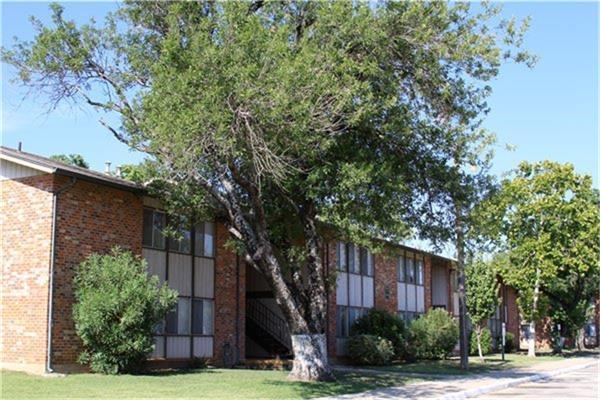 1014 S San Eduardo Avenue, San Antonio, TX 78237