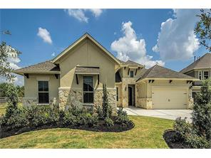 Houston Home at 27210 Cheshire Edge Lane Katy , TX , 77494 For Sale