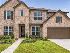 Houston Home at 17011 Pitkennedy Path Richmond                           , TX                           , 77407 For Sale