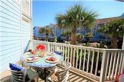 Houston Home at 10811 San Luis Pass Road 2104 Galveston                           , TX                           , 77554 For Sale
