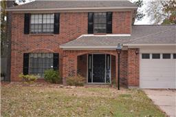 3227 Golden Willow Dr, Kingwood, TX, 77339