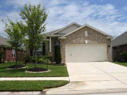 2913 Ashbrook Ln, Pearland, TX, 77584