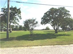 Houston Home at 590 Acres Lane Sealy , TX , 77474 For Sale